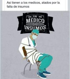 SOS-MEDICOS