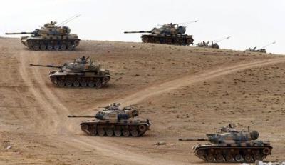 la-proxima-guerra-turquia-autoriza-a-su-ejercito-a-entrar-en-siria-irak