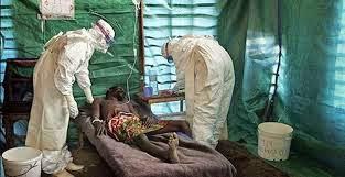 ebola mundial 1