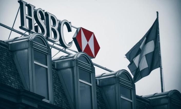 Archivos HSBC muestran cómo el banco suizo ayudó a los clientes esquivar impuestos y ocultan millones | Negocios | The Guardian