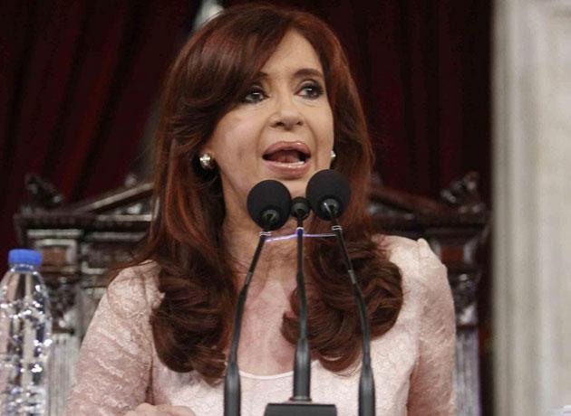 Argentina ocupa el segundo lugar entre las 15 peores economías de todo el mundo
